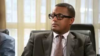Ethiopian Dana Drama Part 82
