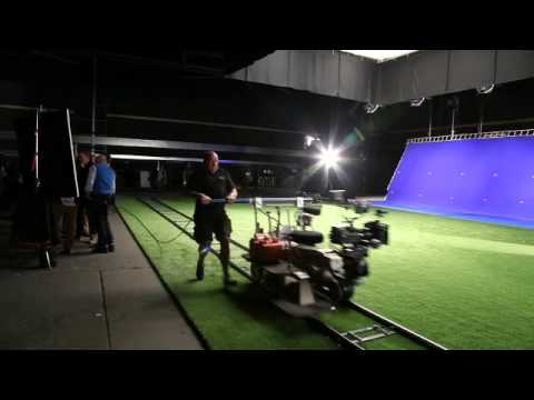 Mesut Özil - The Making of adidas #PredatorInstinct