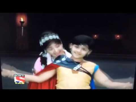 Hindi serial baal veer song