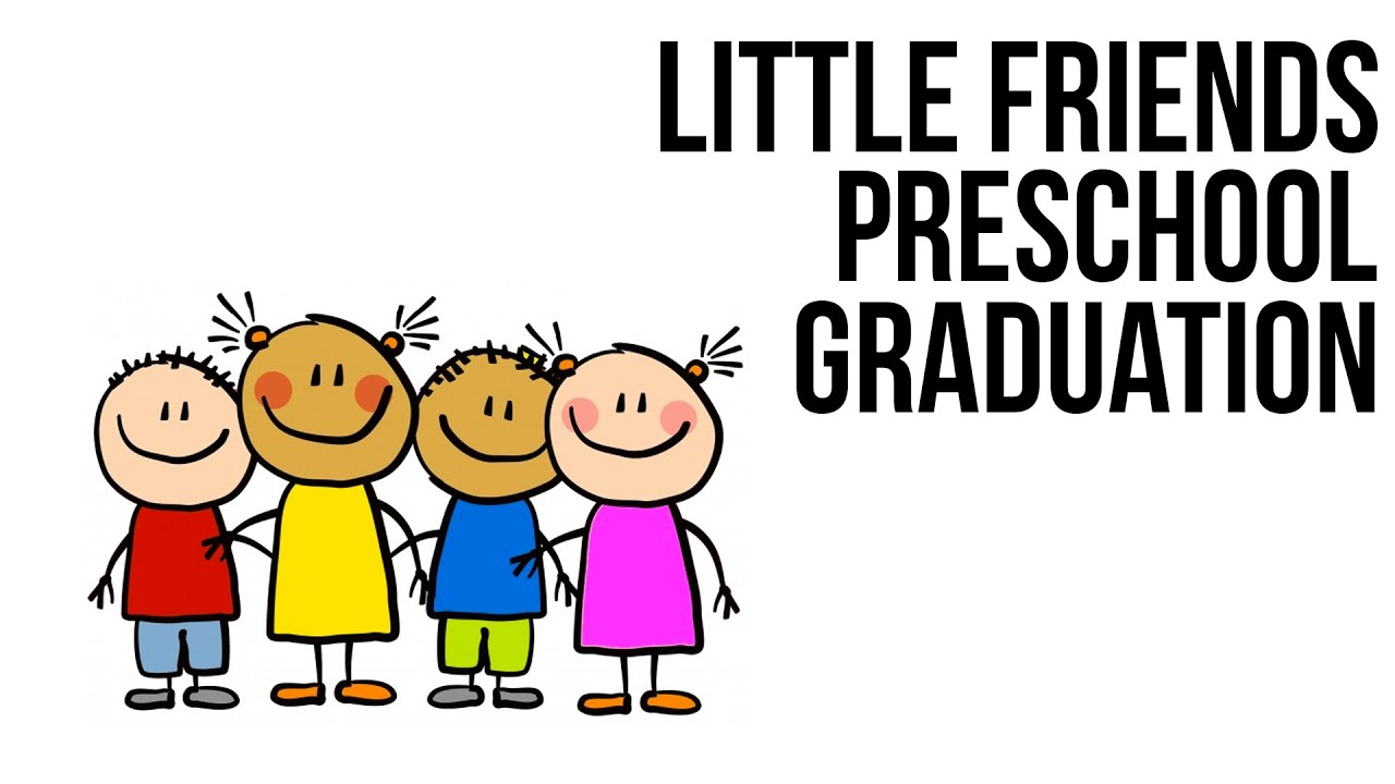 Class Spotlight Early Childhood Development Little Friends Preschool