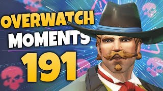 Overwatch Moments #191