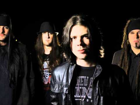 Saliva - All Around The World