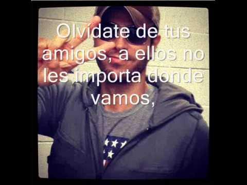 Enrique Iglesias Finally Found You Traducida Al Español ♥ video