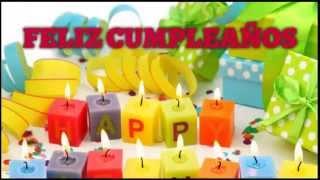 Tarjetas De Feliz Cumpleaños-  Imágenes De Feliz Cumpleaños, Para Mi Amigo