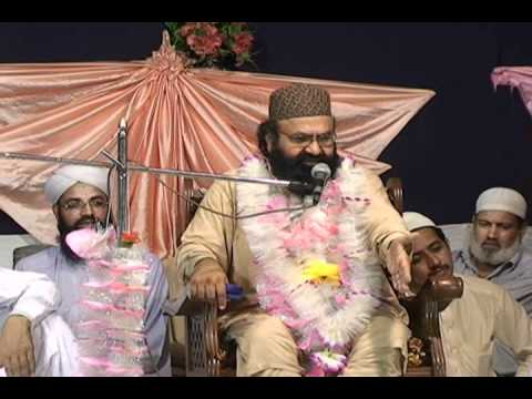 khan Muhammad Qadri (2011) HD Part 02