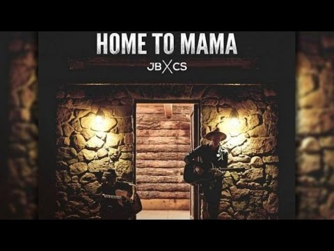 "Justin Bieber & Cody Simpson New Song ""Home to Mama"" First Listen!"