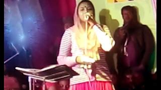 Download কলি সরকারের সাড়া জাগানো গান । বিনয় করি ডাকি পাখি । Bangla Baul Song 3Gp Mp4