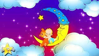 Mozart para Bebes Estimulacion Inteligencia #272 Cancion de Cuna Mozart, Música para Dormir Bebés