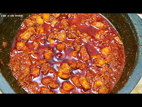 Perfect chicken pickle recipe .!!!||| homemade Chicken Pickle,||| Chicken Pickle recipe