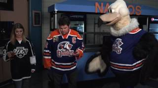 Weekend of Giveaways for Condors