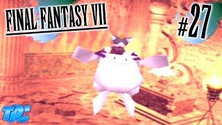 """The Black Materia"" 