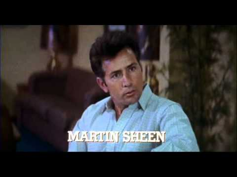 Final Countdown Theatrical Movie Trailer (1980)