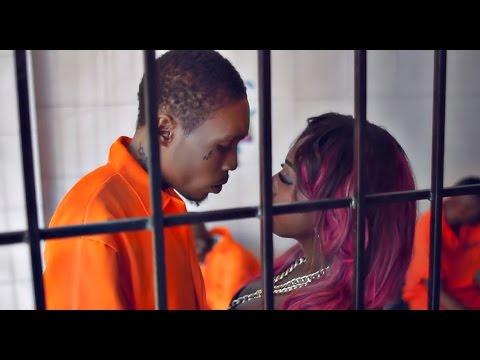 Spice & Vybz Kartel - Conjugal Visit | Official Music Video