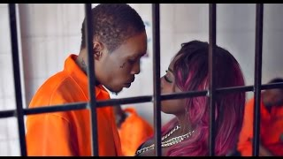 Spice Vybz Kartel Conjugal Visit Official Music Audio