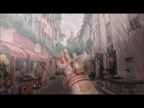 Ada Band - Yang Terbaik Bagimu feat. Gita Gutawa (Instrumental)