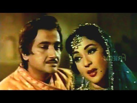Jahan Ara- Ae sanam aaj ye kasam khaye..Lata -talat -Rajendar...