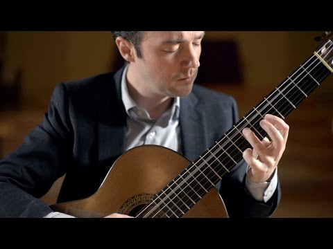 Dionisio Aguado - Rondo No 2 In Am