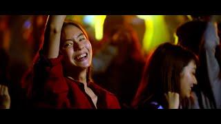"Download Lagu フレデリック「リリリピート」Music Video / frederic""Rererepeat"" Gratis STAFABAND"