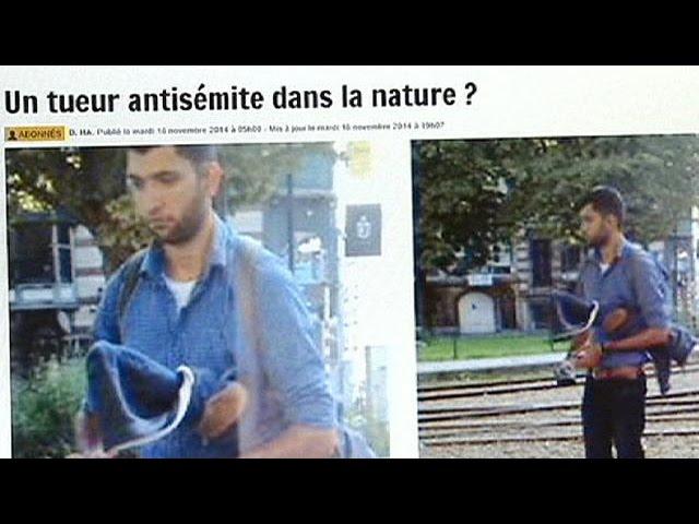 Belgique : un joueur de cricket pris pour un terroriste, confusion lourde de conséquences
