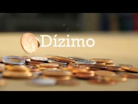 Saiba mais sobre o dízimo! Expositor Cristão Outubro 2013