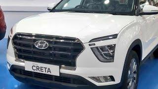 2020 Hyundai Creta - All You Need To Know !!