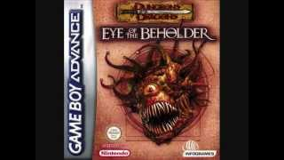 Complete Game Boy Advance RPG List