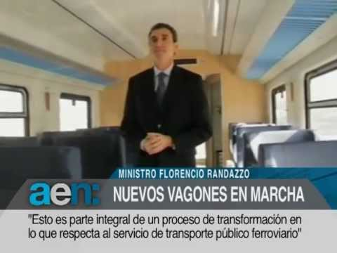 AENTV-20130520-11HS