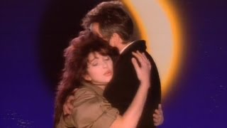 Клип Peter Gabriel - Don't Give Up ft. Kate Bush