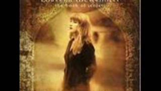 Watch Loreena McKennitt The Bonny Swans video