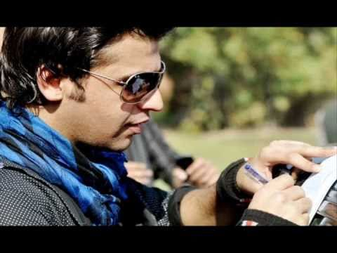 Farhan Saeed Ik Aarzu Unpluged complete song