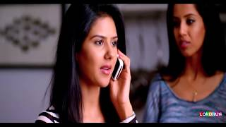 SONAM BAJWA, GIPPY GREWAL PUNJABI FULL MOVIE | Latest Punjabi Full Film 2017 | Full Movie 2017 HD