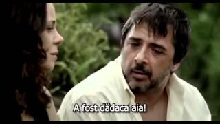 Chico Xavier - Mamele lui Chico Xavier - (Subtitrat in Romana)
