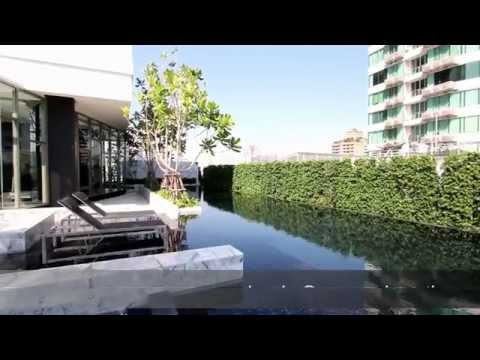 Facility HQ by Sansiri condo rent and sale, Sukhumvit – Thong Lor BTS. Bangkok
