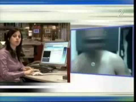 ליה שמטוב: על אתר שמגדל פדופילים   חדשות ערוץ 2
