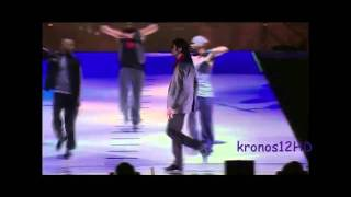 Michael Jackson Video - Michael Jackson - They Don't Care About Us (live rehearsal) this is it  - HD