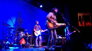 Watch Stephen Kellogg & The Sixers The America Song video
