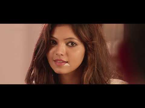 Homely Athulya hot compilation in yemali, thumbnail