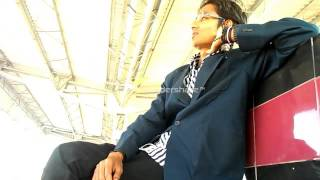 BANGLADESHI SONG(BIRBHUM COCKTAIL BAND)