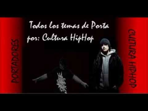 Descargar Musica Fother Freestyle 2011