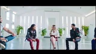 Ozuna Ft Romeo Santos - Ibiza - (Official Vídeo)