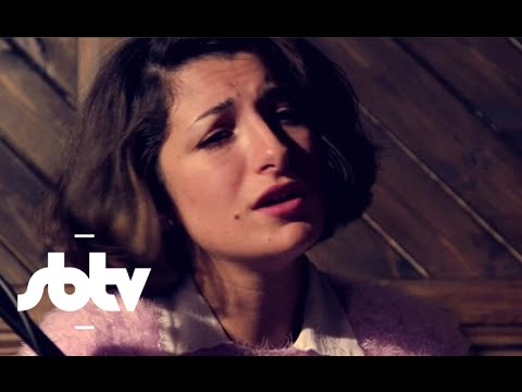 "Stella & The Shakes X Bonnie Raitt | ""i Can't Make You Love Me"" (cover) – A64 [s9.ep5]: Sbtv 