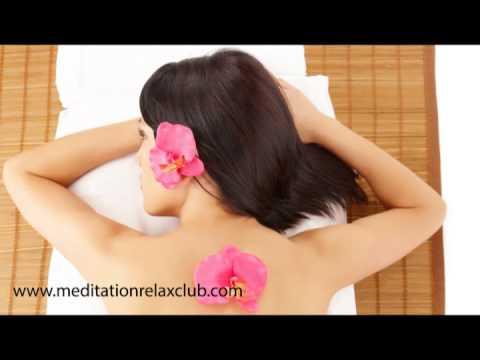 sensual massages the lollipop lounge