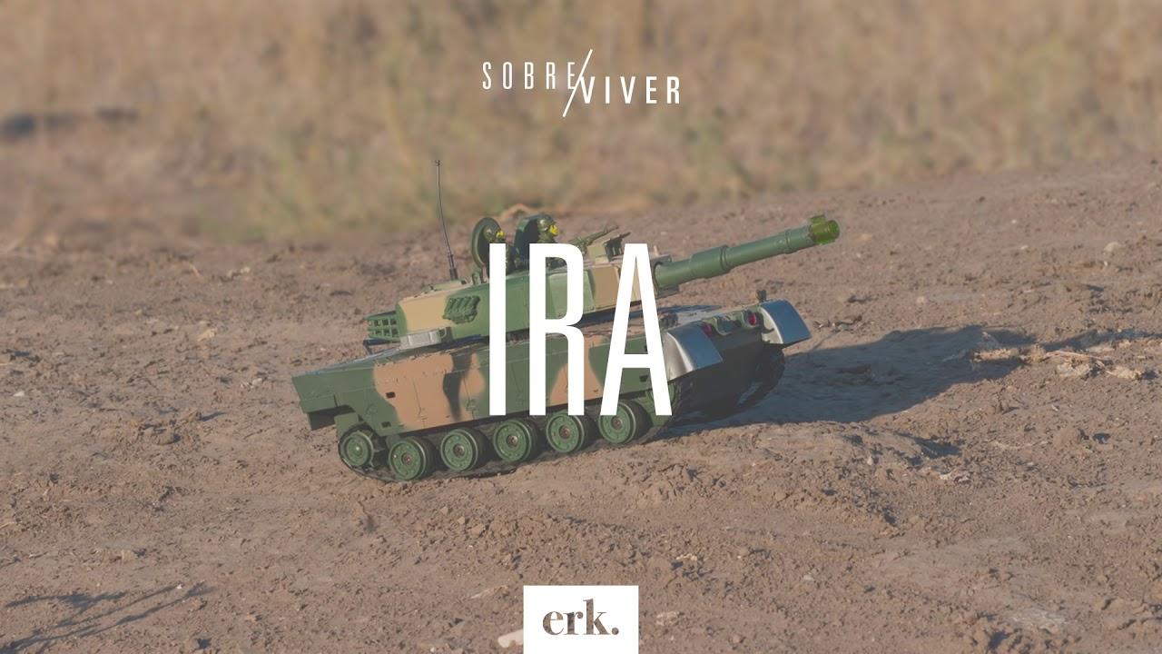 Sobre Viver #352 - Ira / Ed René Kivitz