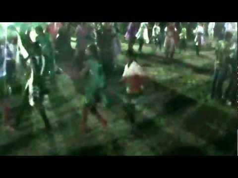Khodiyar Maa Garba Ruppura (2 Of 8) video