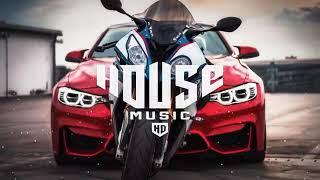 Indila - Derni re Danse Nicebeatzprod (Remix)