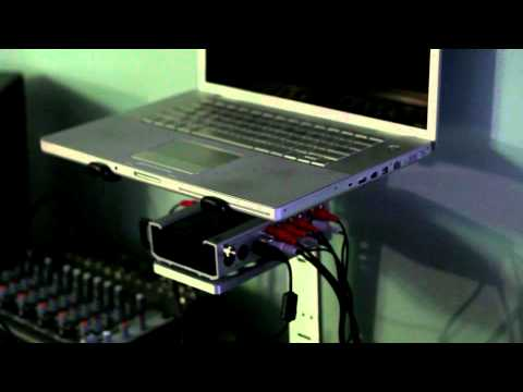 5 Laptop Optimization Tips for Digital DJs