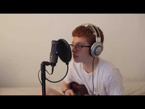 Post Malone - Congratulations (Acoustic cover)