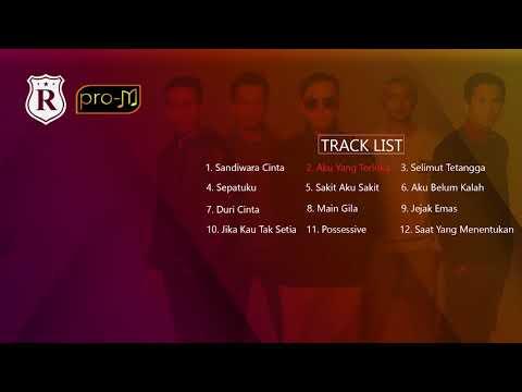 Download Lagu Repvblik - Sandiwara Cinta (Full Album) MP3 Free