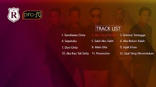 Download lagu Repvblik - Sandiwara Cinta (Full Album) gratis