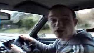Watch White Bob I Want It All feat Warren G video